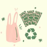 """We're Getting """"Plastic Free July"""" All Wrong: What To Do Instead"""