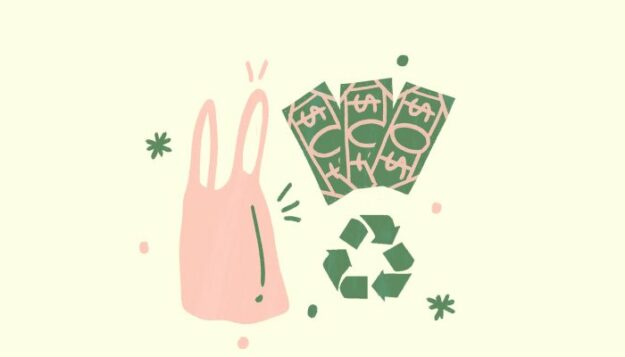 """we're-getting-""""plastic-free-july""""-all-wrong:-what-to-do-instead"""
