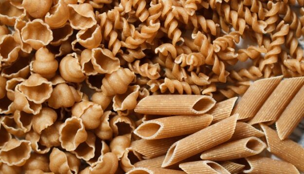this-type-of-carb-can-have-a+-benefits-for-your-heart-health