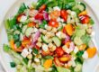 these-8-summer-recipes-all-feature-a-cooling,-hydrating-ingredient