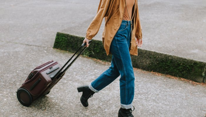 traveling-again?-peep-this-functional-md's-jet-lag-fighting-checklist