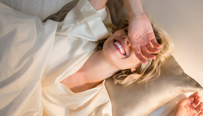 5-ways-to-figure-out-how-well-you're-actually-sleeping-at-night