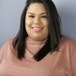 """Kendra Hill of 'Kendra, Scale My Business': """"Structured/Stability"""""""
