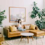 Are You Ready To Live Alone? What To Consider + How To Thrive