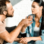 Yep, Your Husband Is Controlling: 13 Signs To Prove It