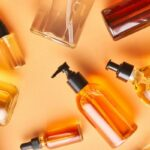 The 8 Best Natural Oils That Won't Clog Your Pores, According To Derms