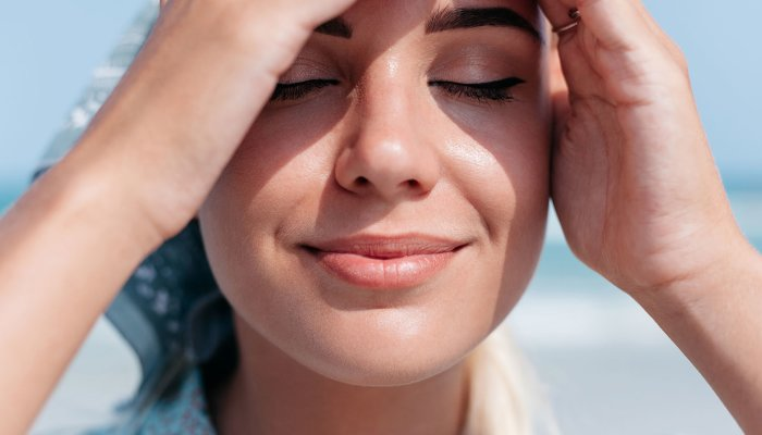 this-one-oft-overlooked-area-can-experience-sneaky-sun-damage