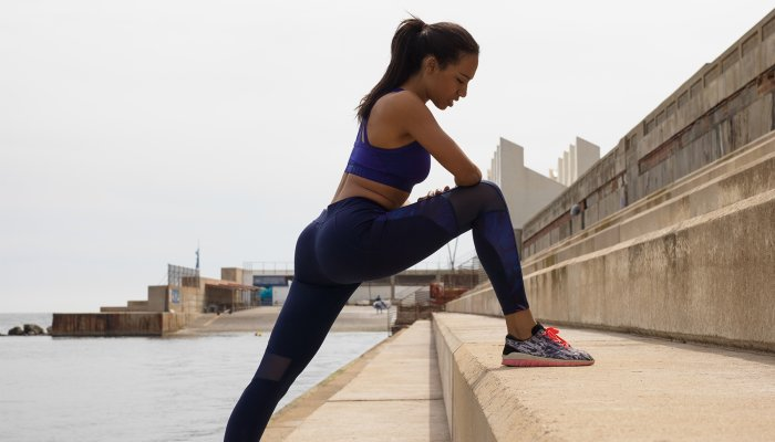 does-running-hurt-your-knees?-try-these-5-types-of-cardio-exercise-instead