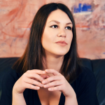a-discussion-with-anna-goryacheva-of-elite-piano-institute-on-how-to-remain-resilient-as-a-pianist