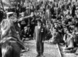 two-historians-study-the-early-holocaust-victims