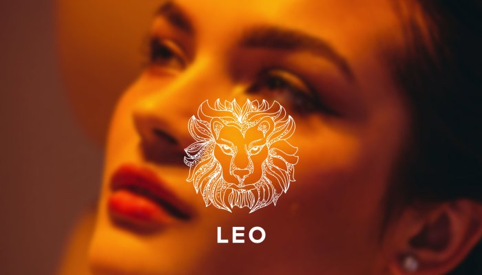 6-ways-to-magnify-your-voice-this-leo-season,-from-astrologers