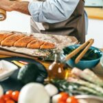 Is This Eating Style Better Than The Mediterranean Diet? New Study Compares