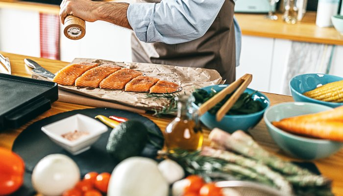 is-this-eating-style-better-than-the-mediterranean-diet?-new-study-compares