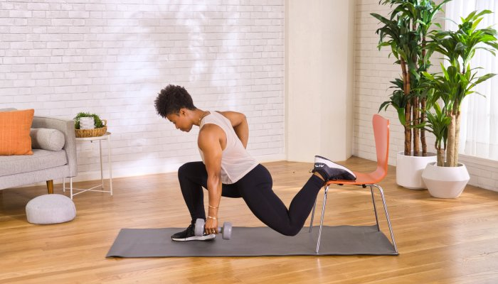 strengthen-your-leg-muscles-*way*-more-effectively-with-this-quick-home-workout
