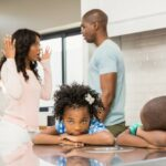 How to Become an Awesome Parenting Partner