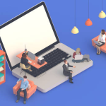 Remote Working Model: Pleasure Or Depression For Employees
