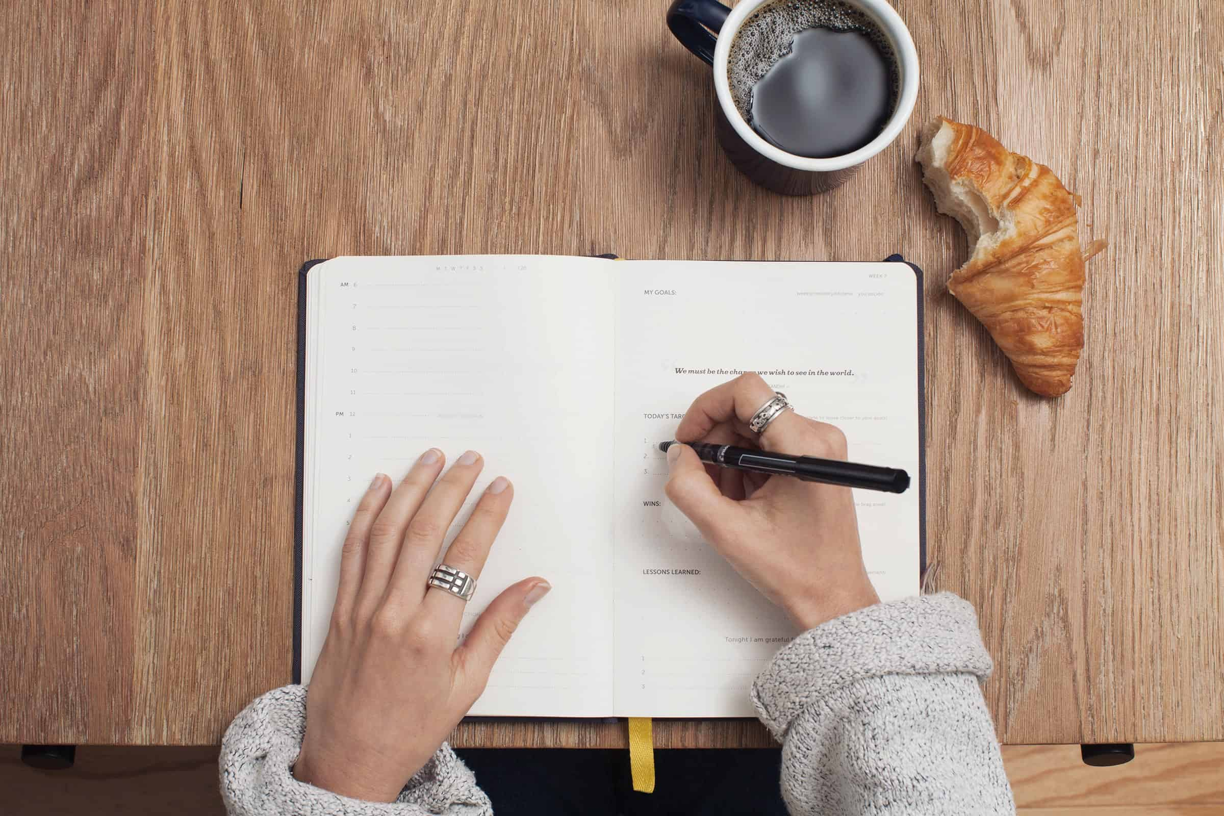how-to-set-weekly-goals-to-change-your-life