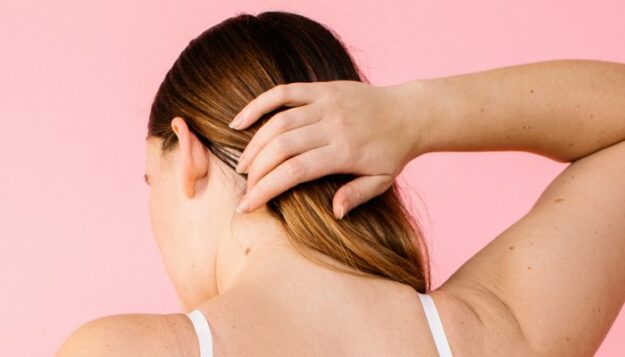 the-oft-forgotten-yet-critical-thing-that-could-affect-hair-loss