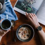 6 Morning Habits That Will Change Your Life