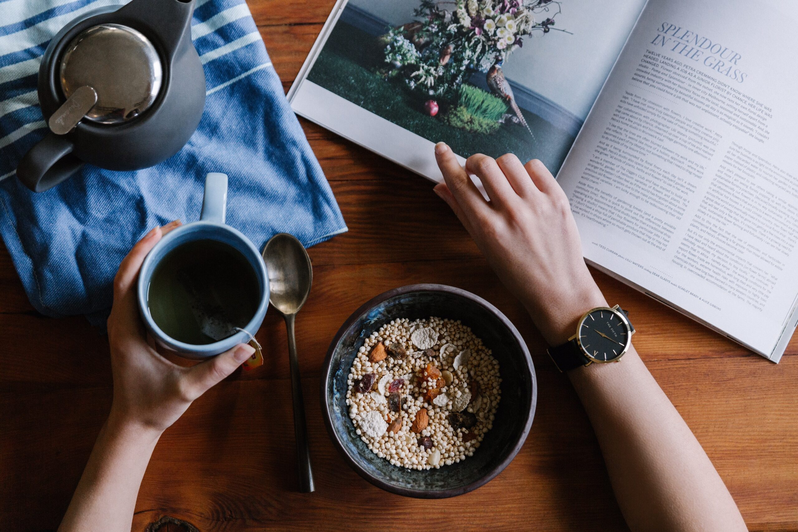 6-morning-habits-that-will-change-your-life