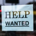 To Cope with Labor Shortage, Raise Emotional Compensation