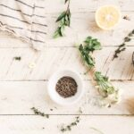3 Steps to Get Rid of a Candida Overgrowth