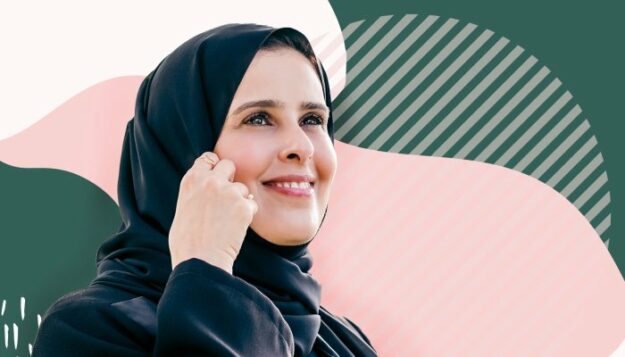meet-the-emirati-entrepreneur-serving-up-well-being-in-the-uae