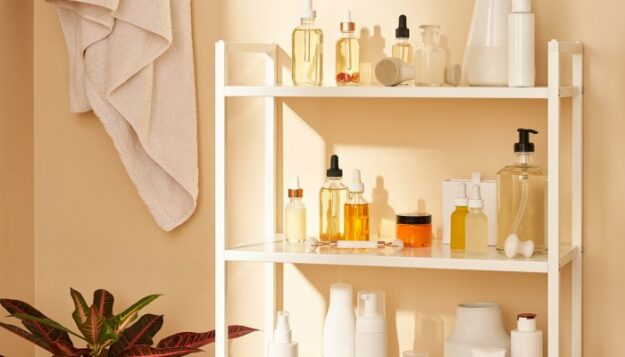 should-you-avoid-this-skin-care-ingredient?-cosmetic-chemists-&-derms-weigh-in