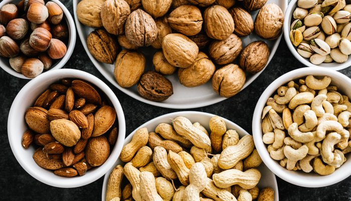 you'll-want-to-eat-more-of-this-nut-for-the-sake-of-your-metabolic-health