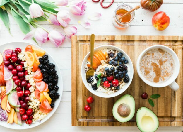 integrating-holistic-health-into-your-daily-life