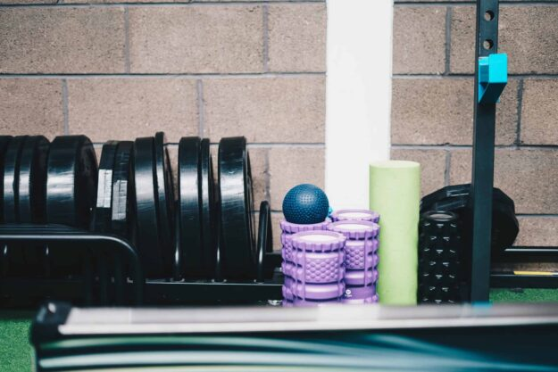 7-best-foam-rollers-for-muscle-relaxation
