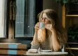 what-time-of-day-should-you-actually-stop-drinking-caffeine?-here's-the-research