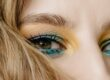 how-to-tell-if-you-have-hooded-eyes-&-9-makeup-tips-to-make-them-pop