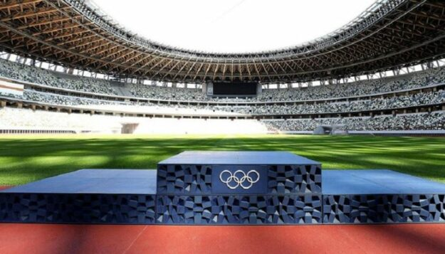 why-this-year's-olympic-games-will-be-the-most-sustainable-yet