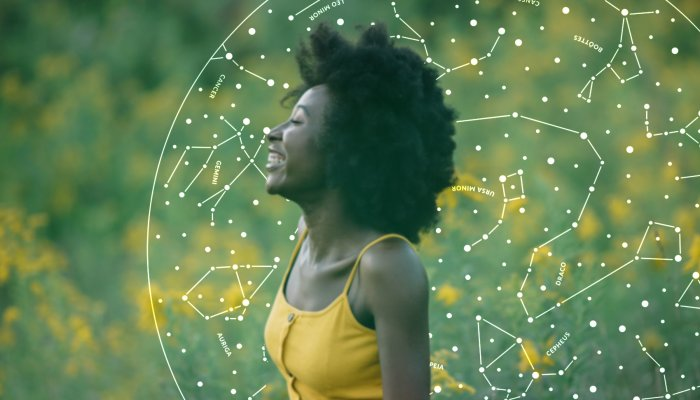 astrologers-predict-these-3-transits-will-shake-things-up-this-week
