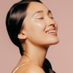 The Secret To The Brighter, More Even Complexion You've Been Waiting For