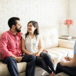 Falling in Love Again with Your Partner: Love Maps, Friendship, and Staying Connected