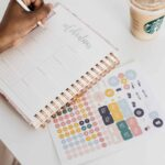 7 Best Goal Planners To Get in 2021