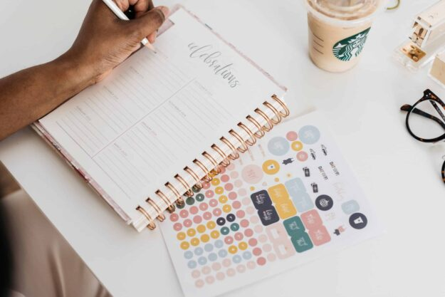 7-best-goal-planners-to-get-in-2021