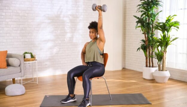 this-efficient-workout-strengthens-so-many-muscles-in-your-upper-body