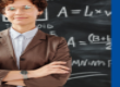 skills-and-qualities-of-an-effective-teacher