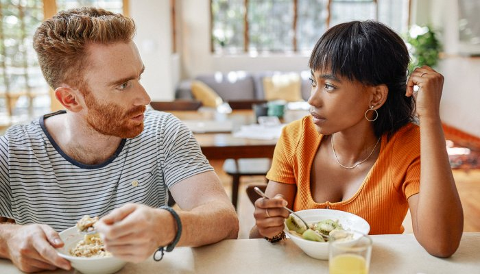 we-study-couples-for-a-living:-this-one-trick-can-help-when-conflict-arises