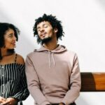 What INFJs Are Like In Relationships + Who's Compatible With Them