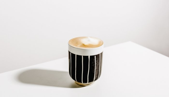 the-surprising-reason-your-morning-latte-might-not-be-so-energizing