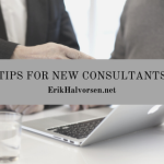 tips-for-new-consultants