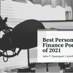 Best Personal Finance Podcasts of 2021