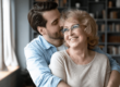 31-eloquent-and-heartfelt-quotes-to-show-appreciation-to-your-mom