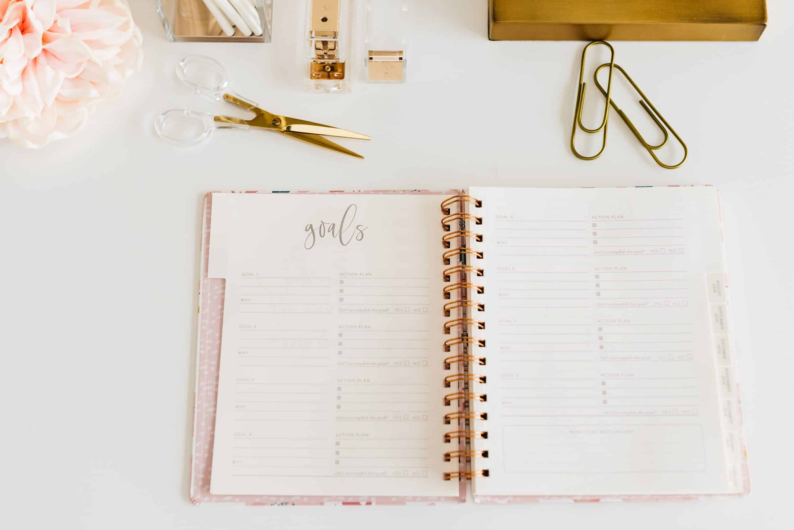 4-effective-goal-setting-templates-to-help-you-set-goals