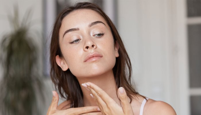 this-skin-care-ingredient-is-most-famous-in-serums,-but-you-can-ingest-it-too*