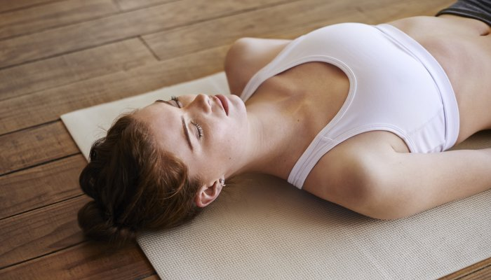 this-meditation-will-reacquaint-you-with-your-subtle,-energetic-body